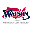 Watson Real Estate Search logo