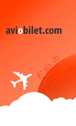 aviobilet.com