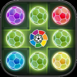 La Liga Puzzle for PC and MAC