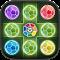 La Liga Puzzle 1.28.3 Apk