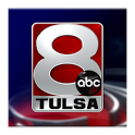KTUL NewsChannel 8 Tulsa icon