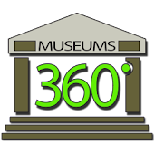 Museums 360