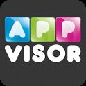 APPvisor icon