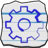 Gears paper