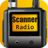 World Scanner Radio