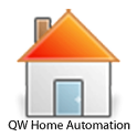 QW Home Automation icon