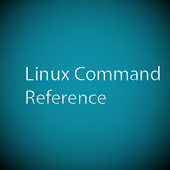 Linux Command Reference