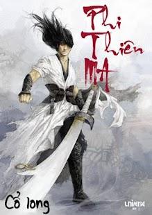 Phi Thien Ma - Co Long