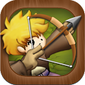 Warriors For Eternity Free icon