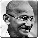 Gandhi Sathiya Sodhanai Tamil icon