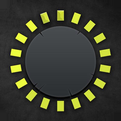 增加音量免費 娛樂 App LOGO-硬是要APP