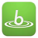 bMobile Store Locator logo