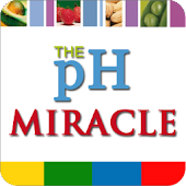 pH Miracle Diet Guide - FREE