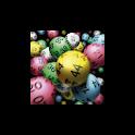 Mega Millions/ Powerball