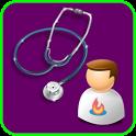 Health Detox Free icon