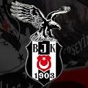 Beşiktaş Marşı logo