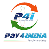 Mobile Recharge and Bill Pay