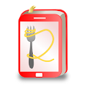 ResepKu icon