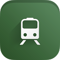 MyTransit NYC Real Time & Maps icon
