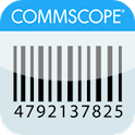 cTrak by CommScope icon