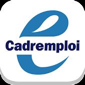 Cadremploi: offre emploi cadre