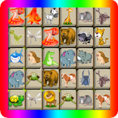 Onet Animal Connect 2 HD