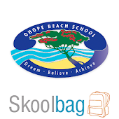 Ohope Beach School