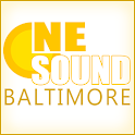 One Sound Radio Baltimore