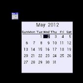 Watch Months