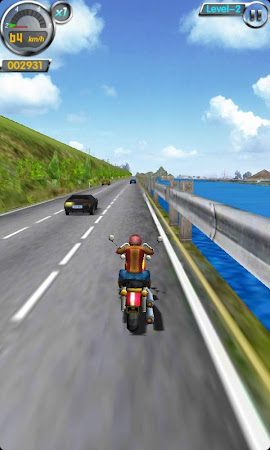 AE 3D MOTOR - Moto Bike Racing 2.1.7 screenshot 211589