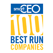 smartCEO100