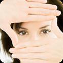 Eye Care Guide logo