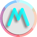 Lollipop Material Design Theme APK Cracked Download