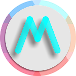Lollipop Theme Icon Pack HD v3