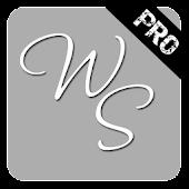 WidgetShade PRO - NOW FREE