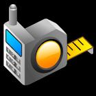 Surveyor icon