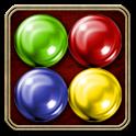 Magic Color Jewels icon