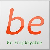 Be Employable