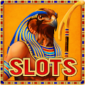 Gold Of RA - Slot Machine icon
