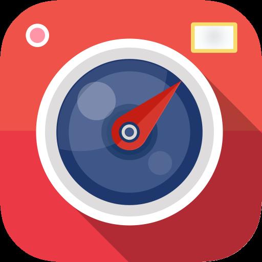 Fast Burst Camera Lite LOGO-APP點子