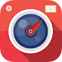 Fast Burst Camera Lite APK icon