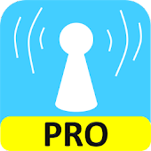 Wireless File Transfer Pro