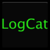 LogcatViewer