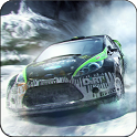Snow Speed Racing icon