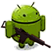 Android game news