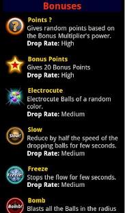 玩休閒App|Drop Hit! Free免費|APP試玩