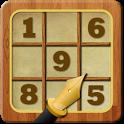 Sudoku Free icon