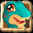Tierra de Dinosaurios icon