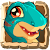 Dino Land file APK for Gaming PC/PS3/PS4 Smart TV