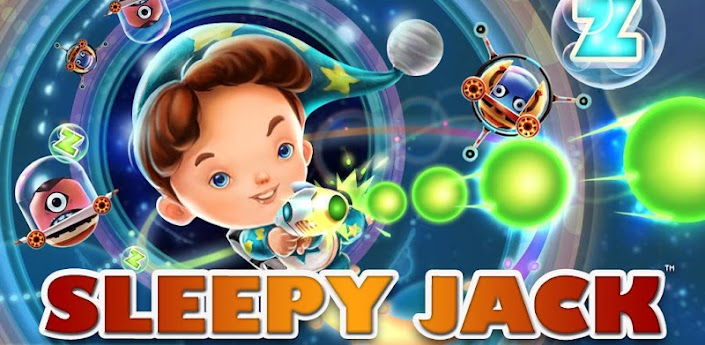 Sleepy Jack apk